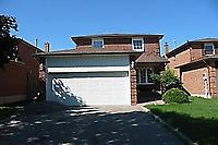 58 Bendamere Cres