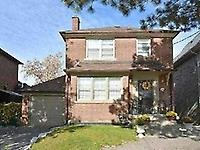 190 Parkview Hill Cres