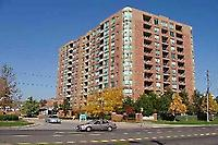 850 Steeles Ave W