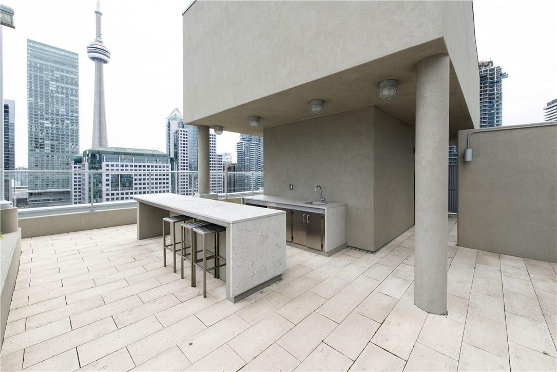 1004 126 simcoe street toronto on m5h4e6 for 599 000 for 126 simcoe st floor plan