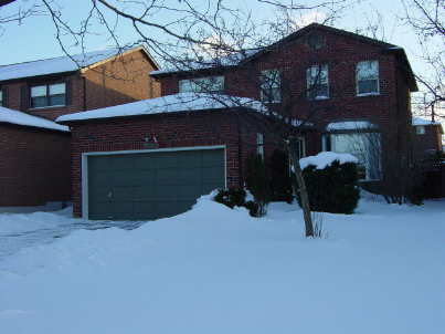 3636 Kelso Cres