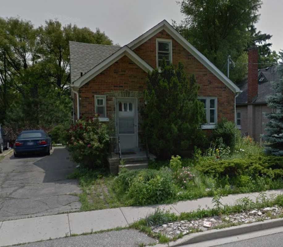 129 Bridgeport Rd E