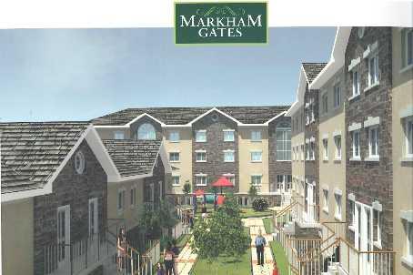 th2 - 1795 Markham Rd