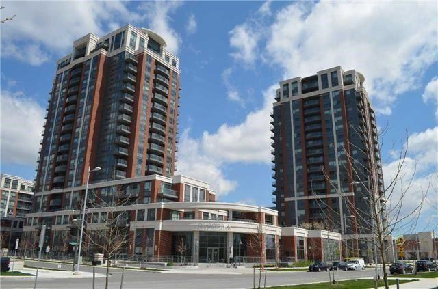 1001 - 1 Uptown Dr