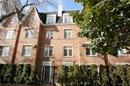 th2 - 98 Redpath Ave