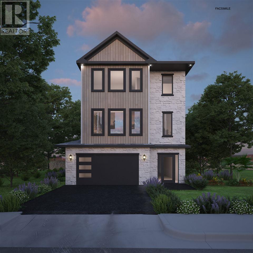 ta16 - 41 Talus Avenue