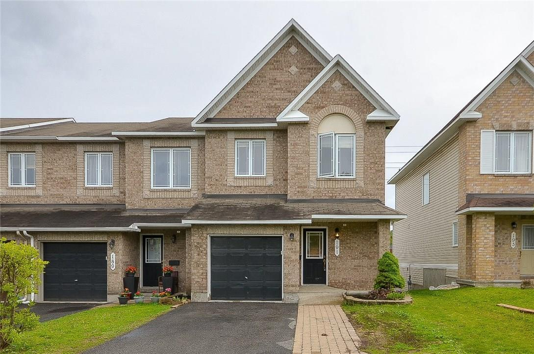 barrhaven longfields ottawa real estate for sale search mls zoocasa rh zoocasa com