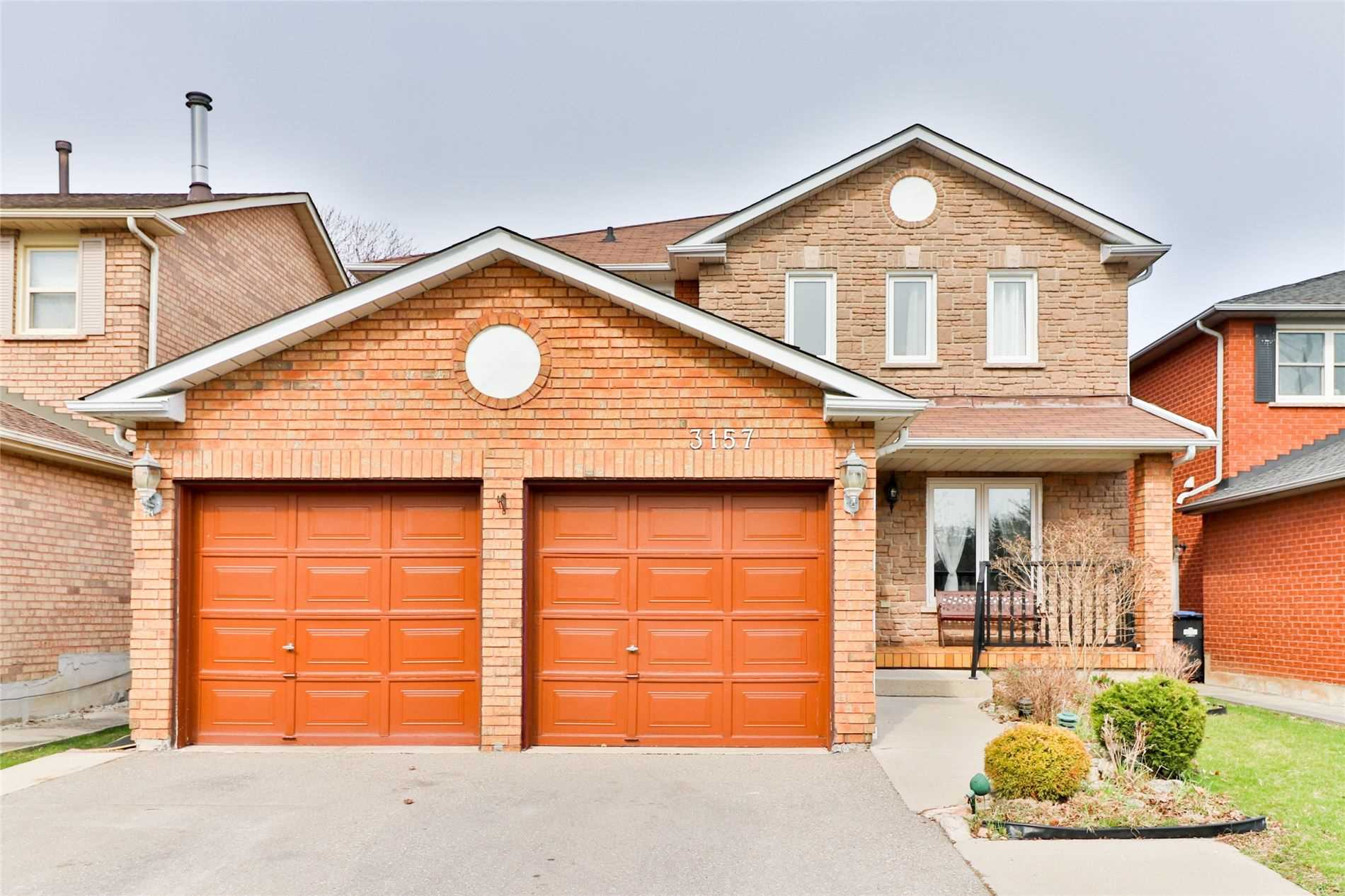 3157 Colonial Dr