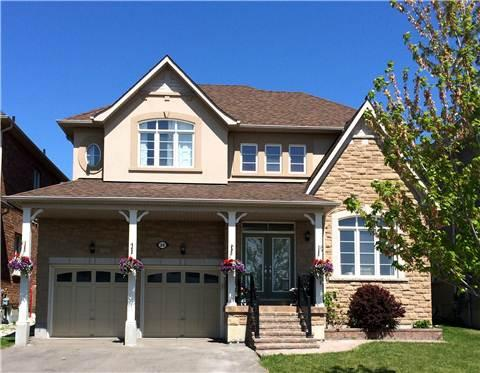 24 Imperial Lakes Dr