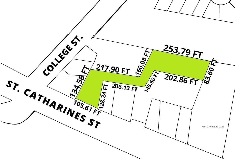 131 St. Catharines Street