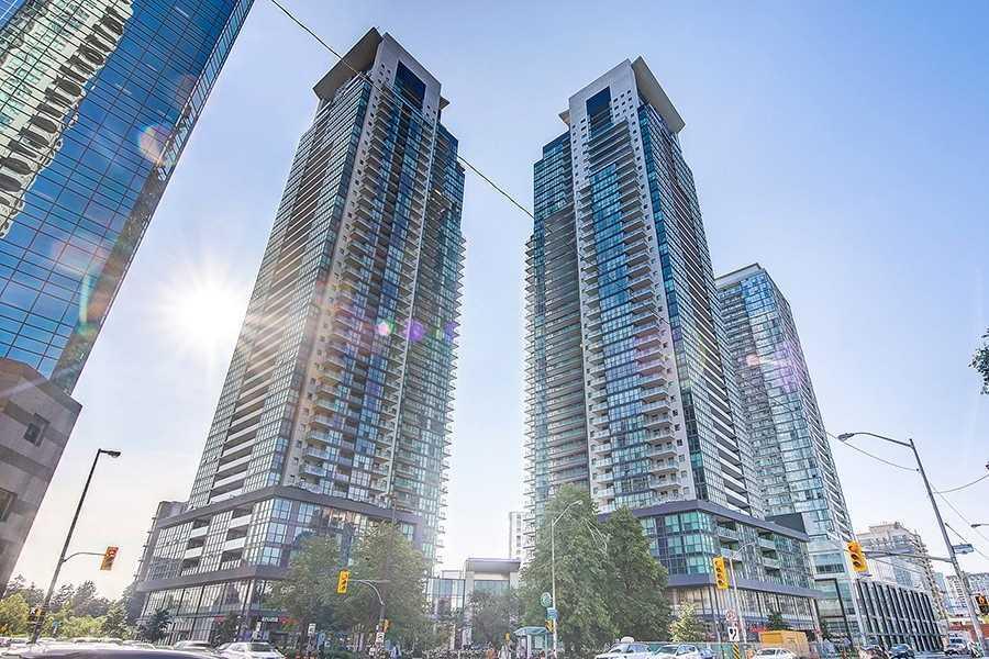 1005 - 5162 Yonge St