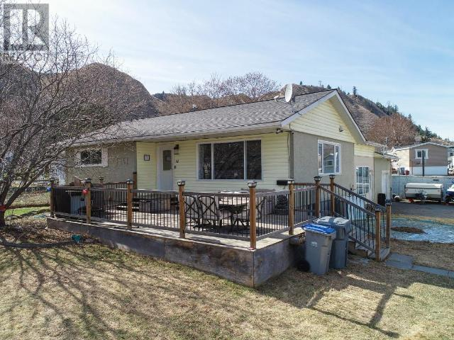 14 Kelso Cres