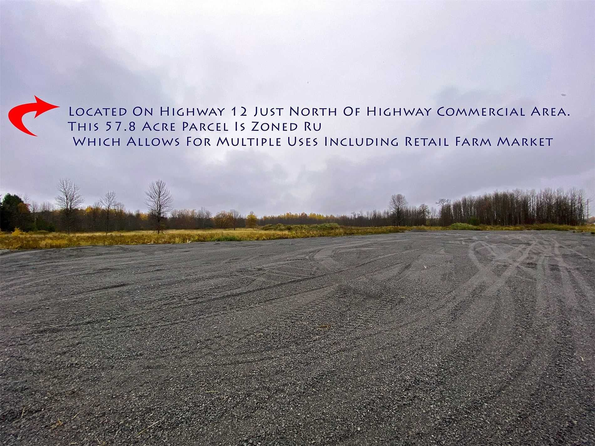 b30355 Highway 12