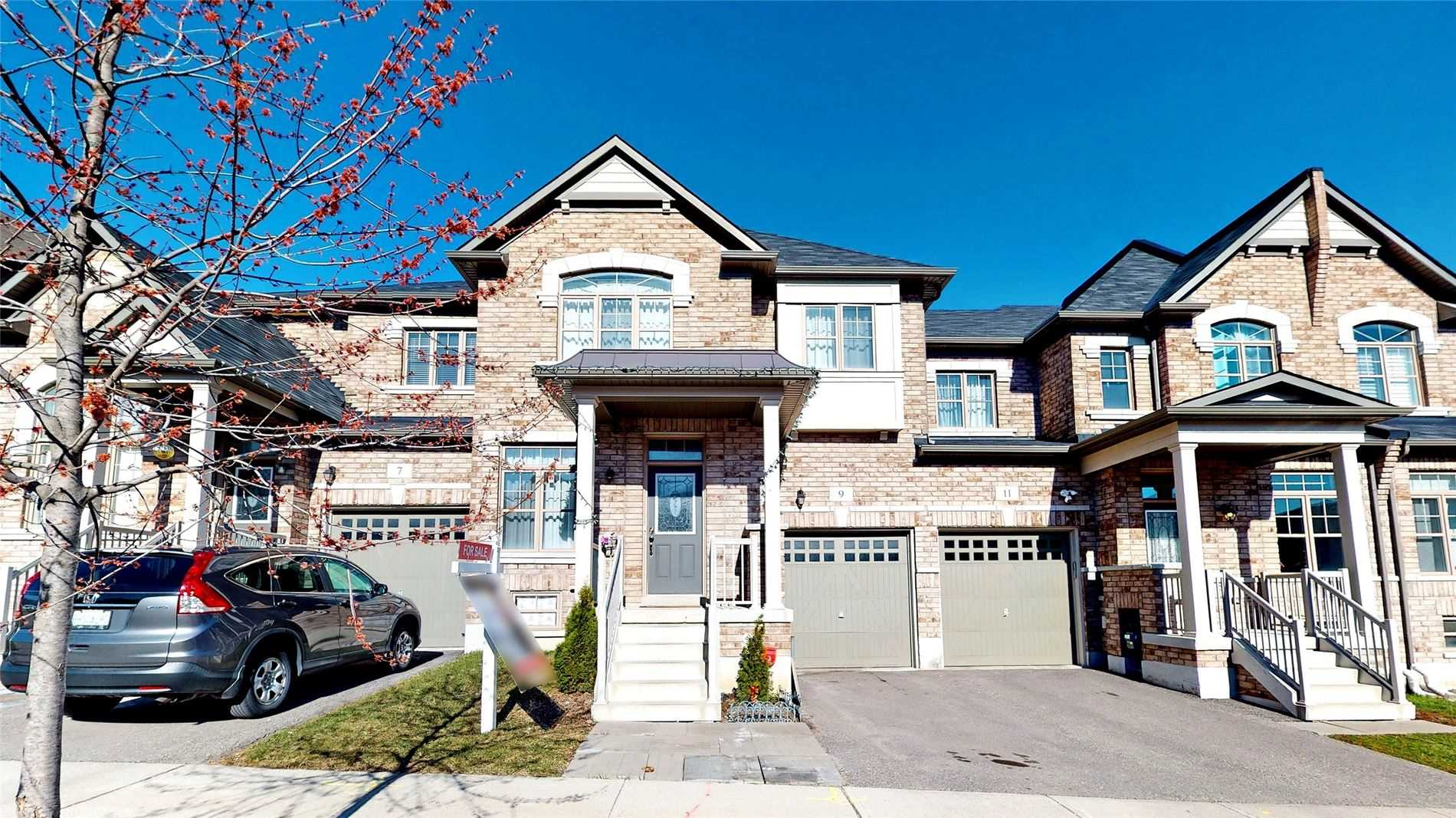 9 Percy Stover Dr