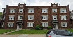 ;unit11 - 3 Connaught Ave S