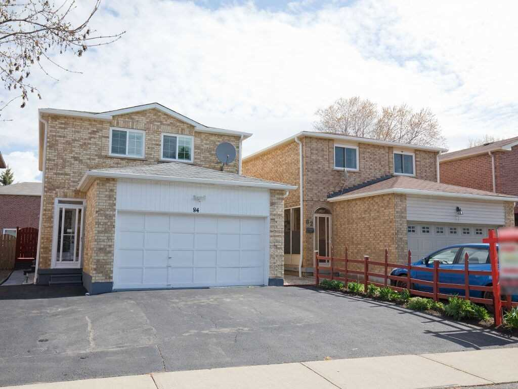 84 Stanwell Dr