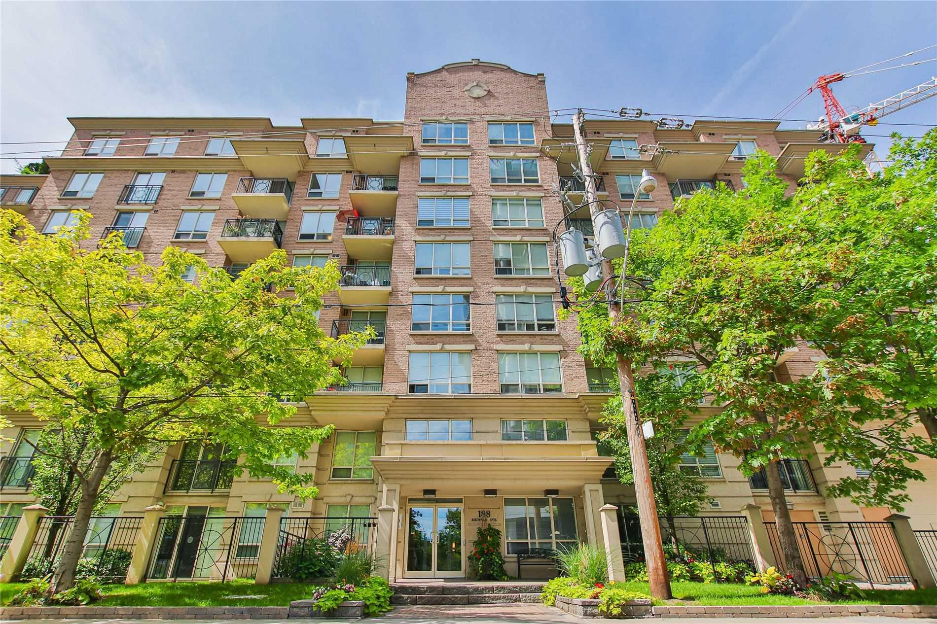 Peachy Condos Apartments For Sale In Toronto Search Mls Zoocasa Home Interior And Landscaping Mentranervesignezvosmurscom