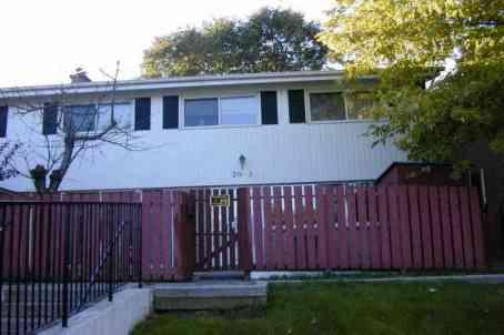 th 5 - 20 Brookwell Dr