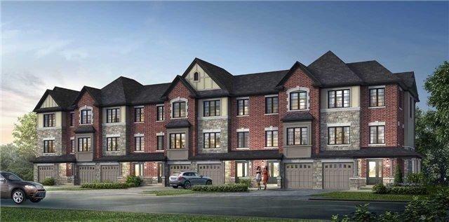 Th 16 Villas Of Altona Rd