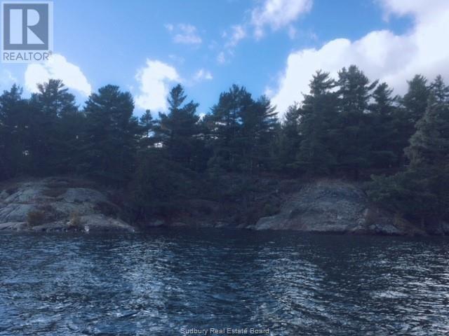 Tp20 Jumbo Island Part 4