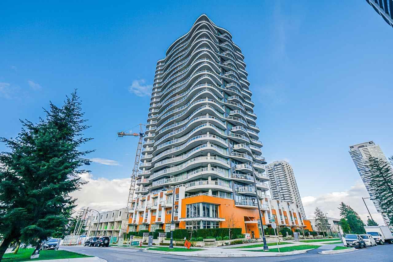 1809 - 13303 Central Avenue