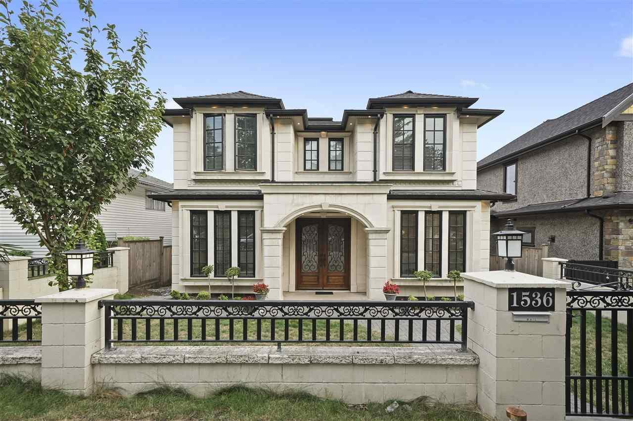 Enjoyable Vancouver Real Estate For Sale Search Mls Zoocasa Home Interior And Landscaping Mentranervesignezvosmurscom