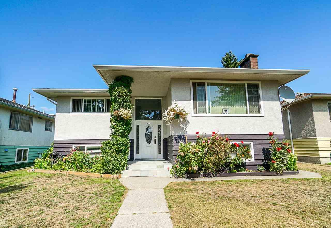 Awe Inspiring Vancouver Real Estate For Sale Search Mls Zoocasa Home Interior And Landscaping Mentranervesignezvosmurscom