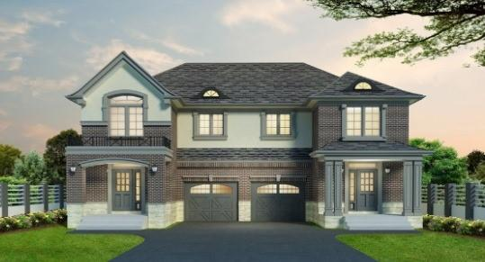 Lot 8 - 4295 East Ave