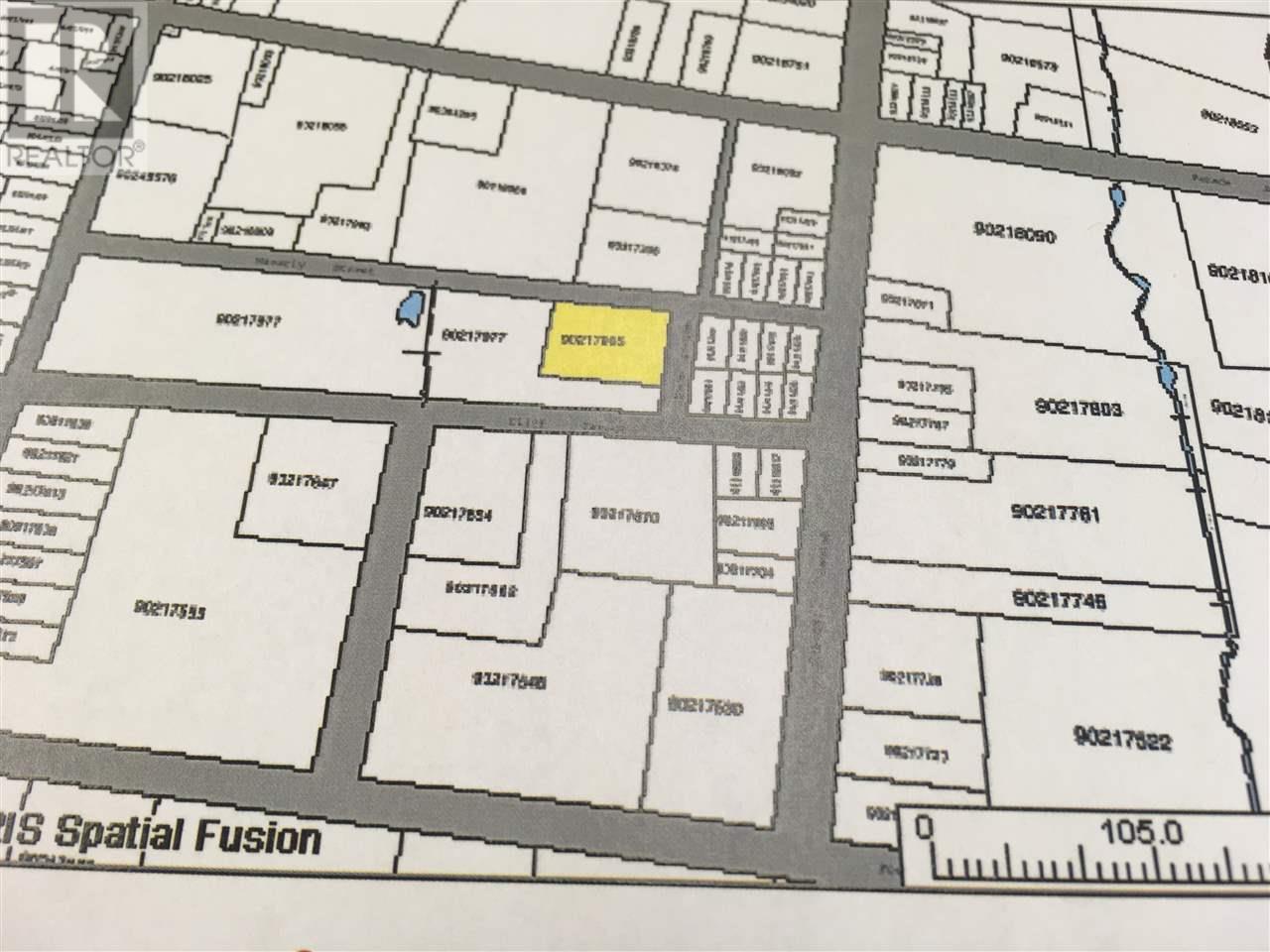 61 Waverly Street
