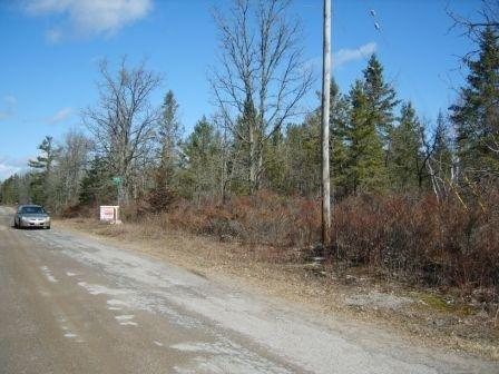 Lot 84 Red Oak Rd
