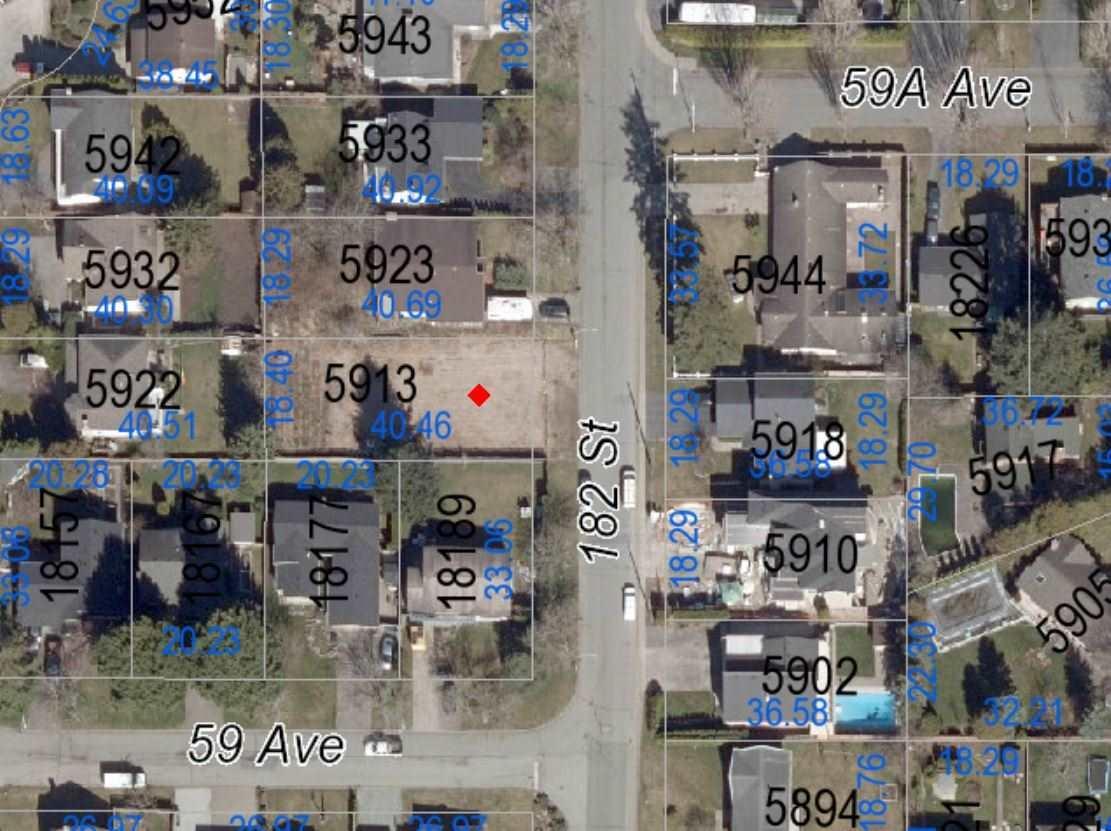 5913 182 Street