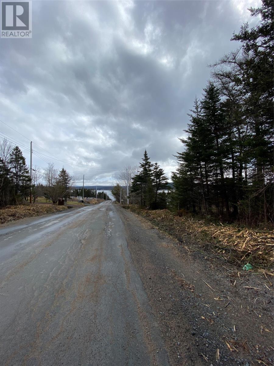 0 Spread Eagle Hill Road