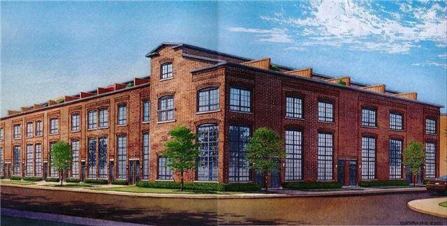 Th51 - 220 Brandon Ave
