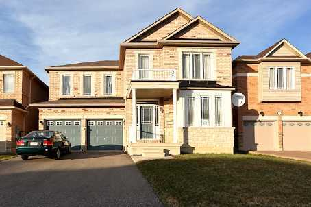 365 Queen Mary Dr