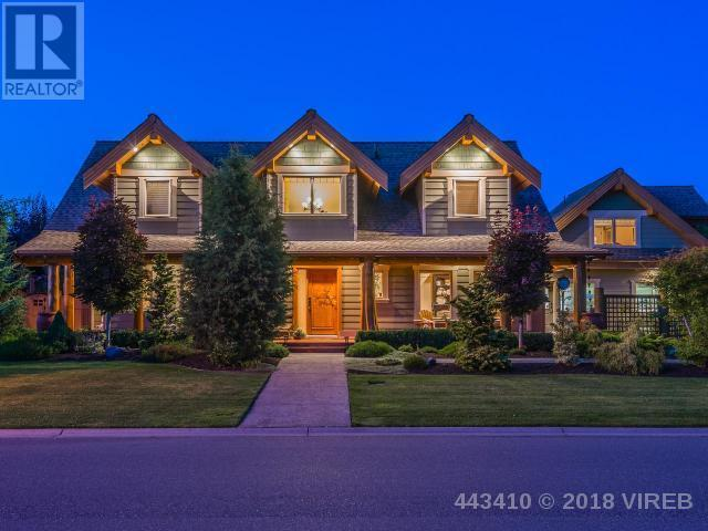 975 Crystal Court