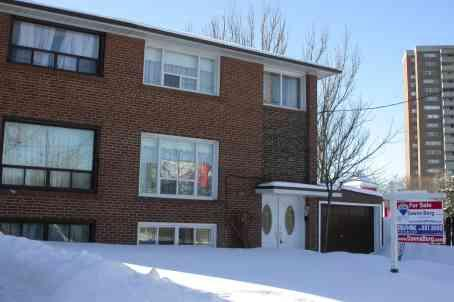 top* - 155 East Dr
