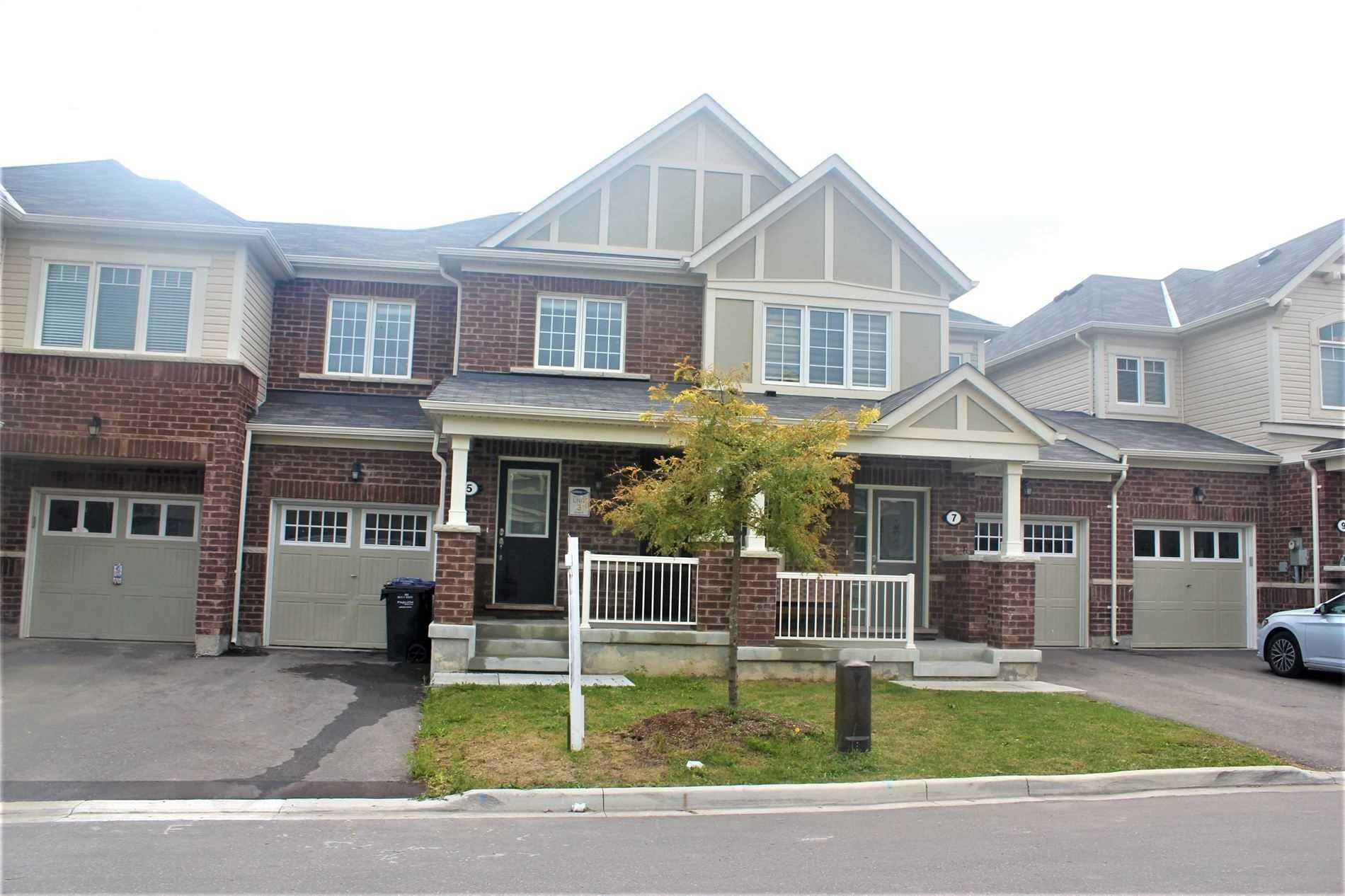 Outstanding Houses For Rent In Brampton Search Mls Zoocasa Best Image Libraries Barepthycampuscom