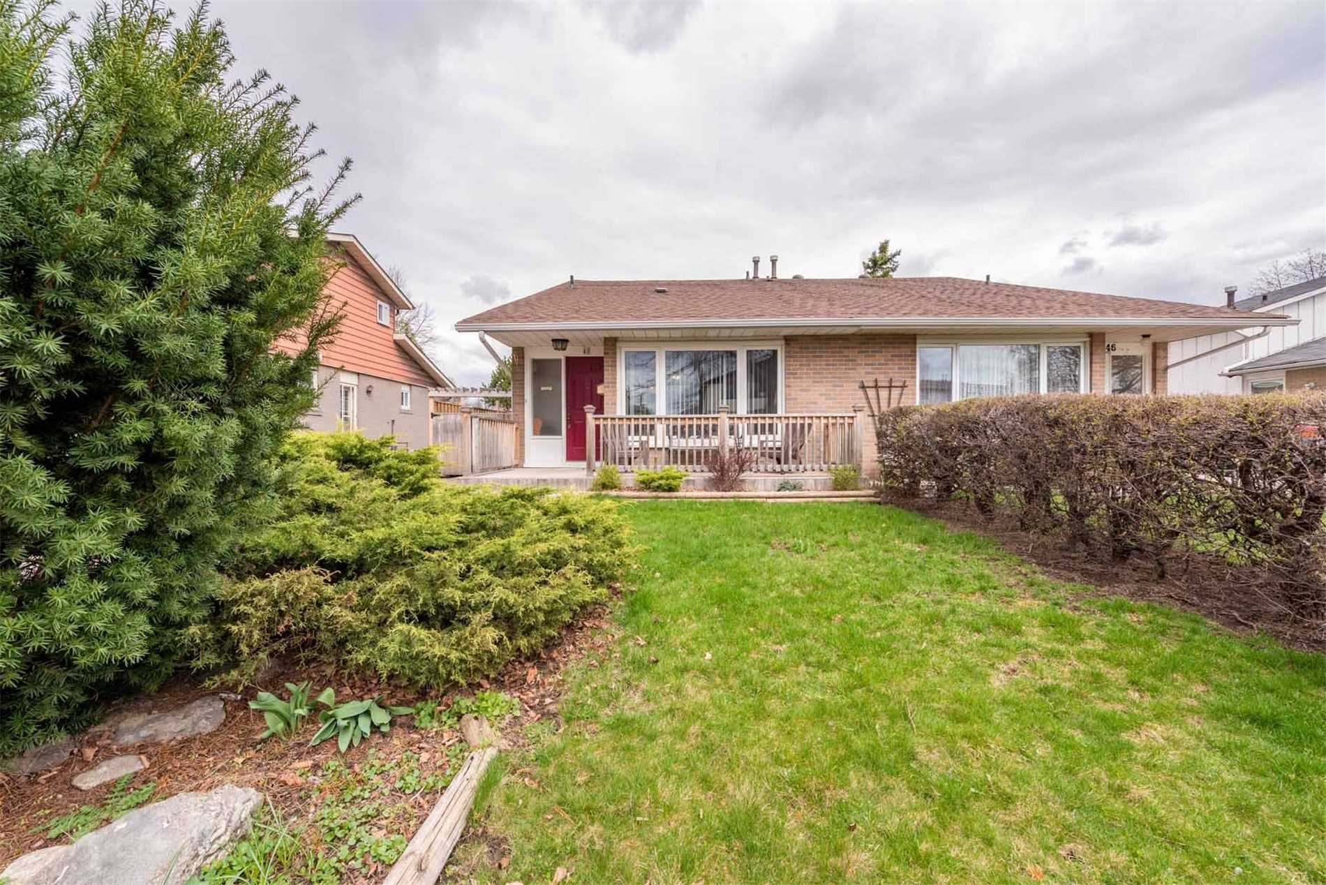 48 Tindale Rd
