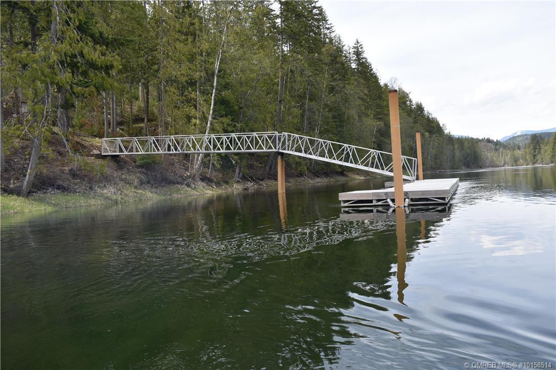 3 - 42 Mabel Lake Subdivision Road