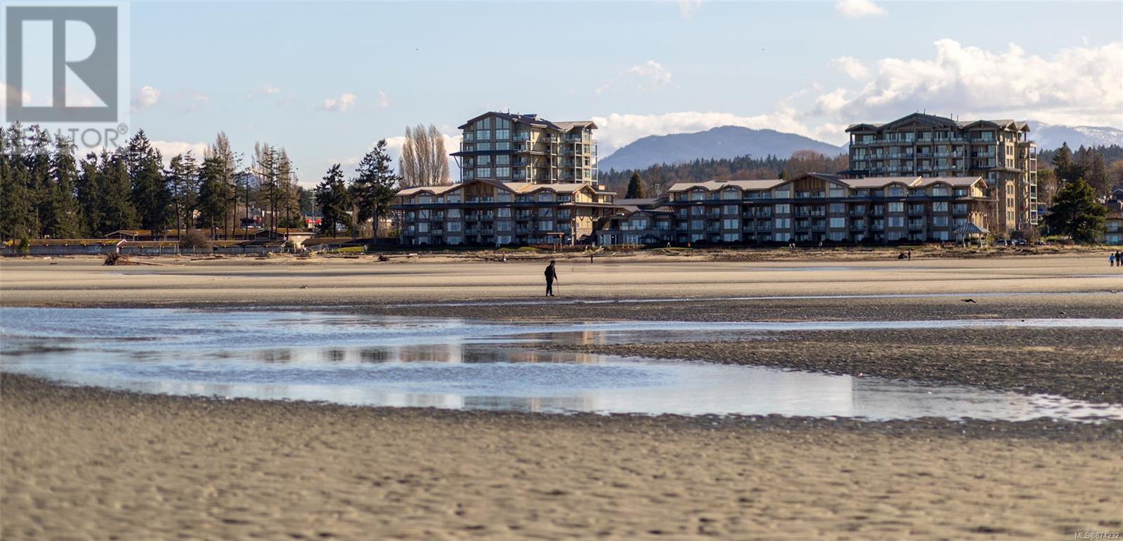 108 - 194 Beachside Dr