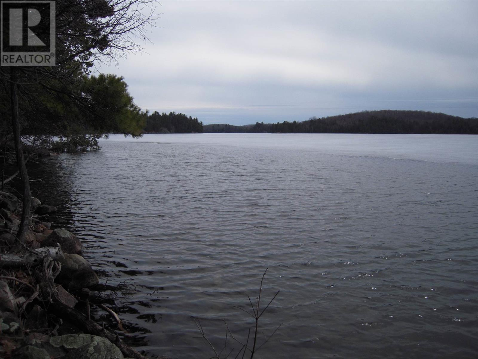 000 Basswood Lake Rd
