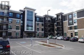 1280 Gordon Street Unit# 303