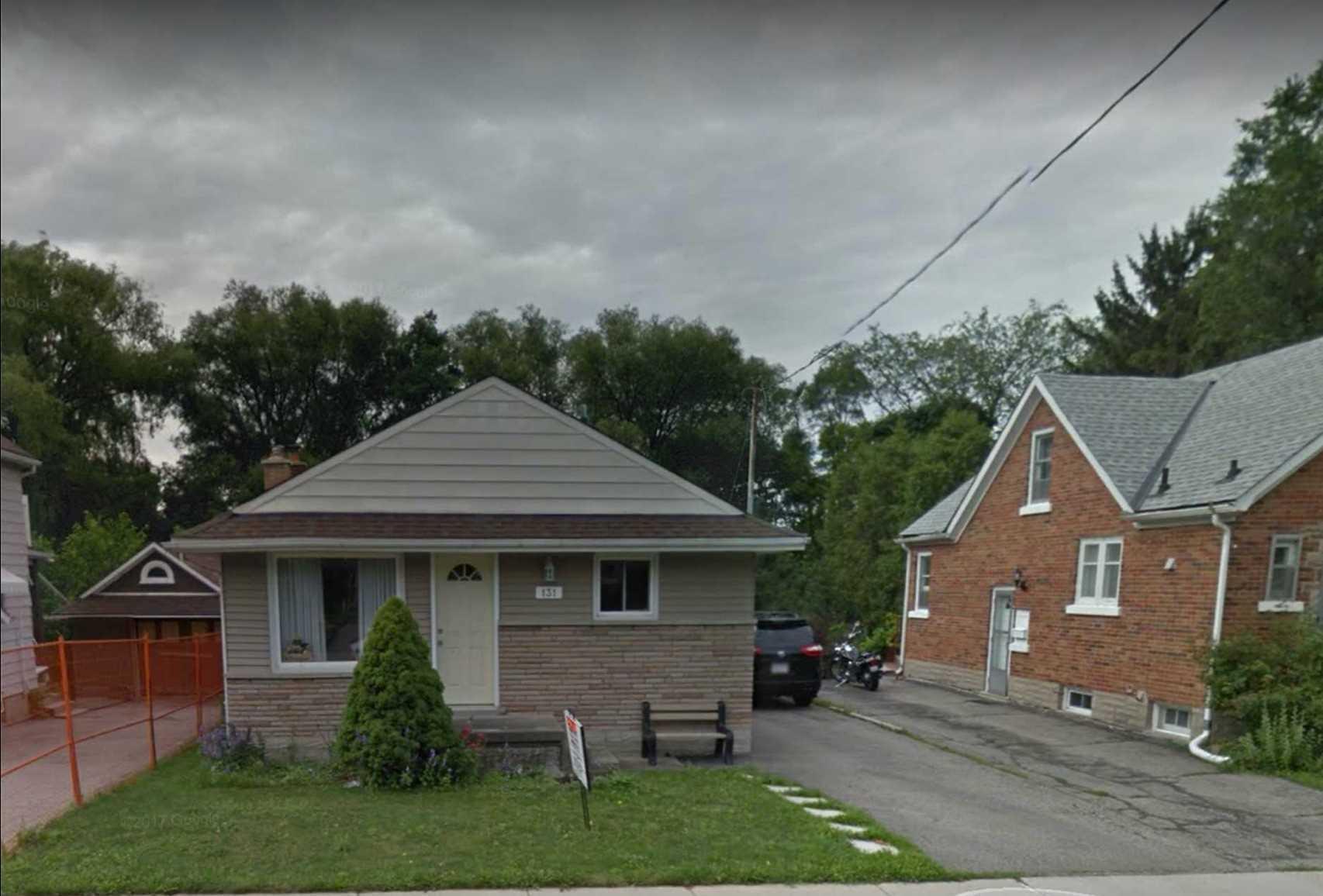131 Bridgeport Rd E