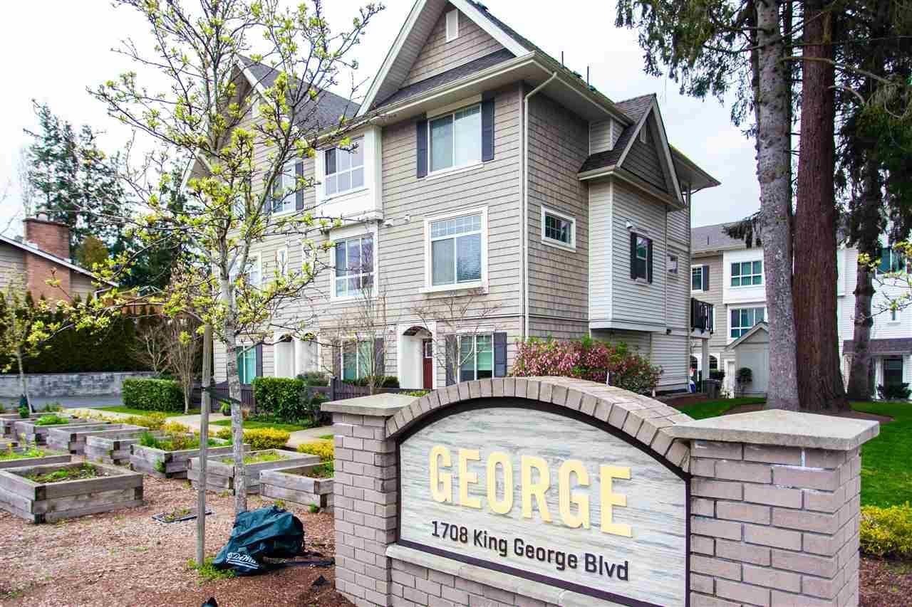 7 - 1708 King George Boulevard