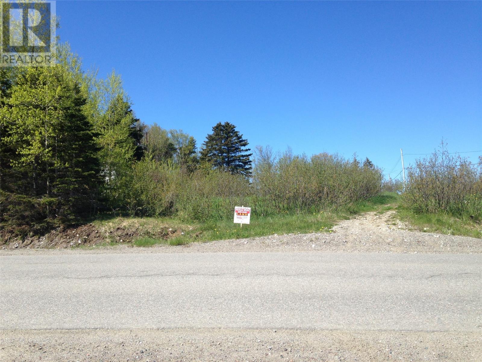 62a Steel Mountain Road