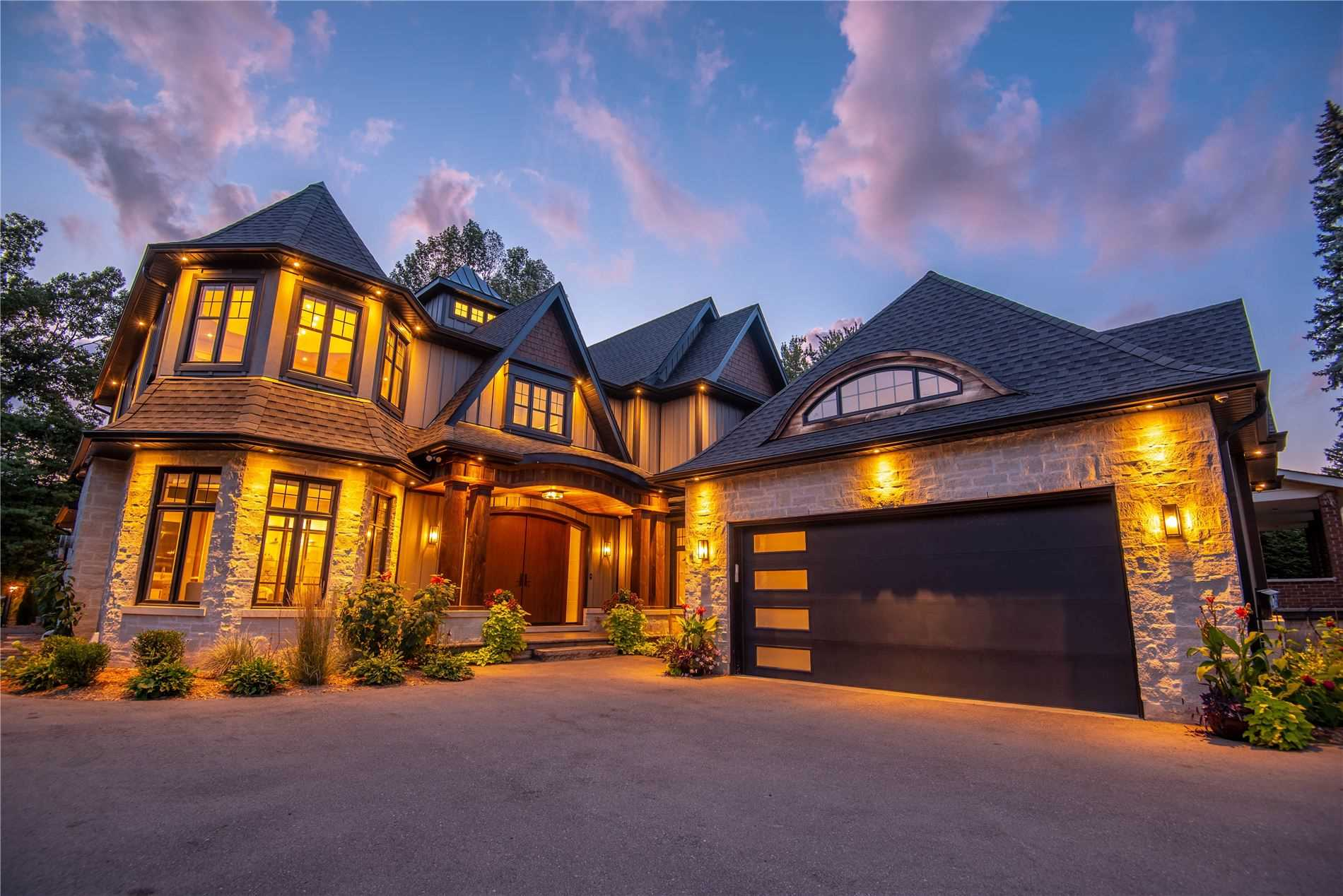 176 Valleyview Dr