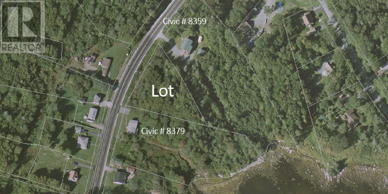 lot Highway 103