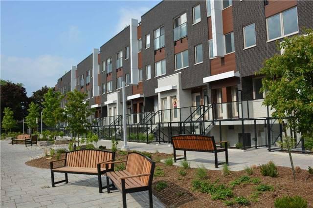 Th28 - 780 Sheppard Ave E