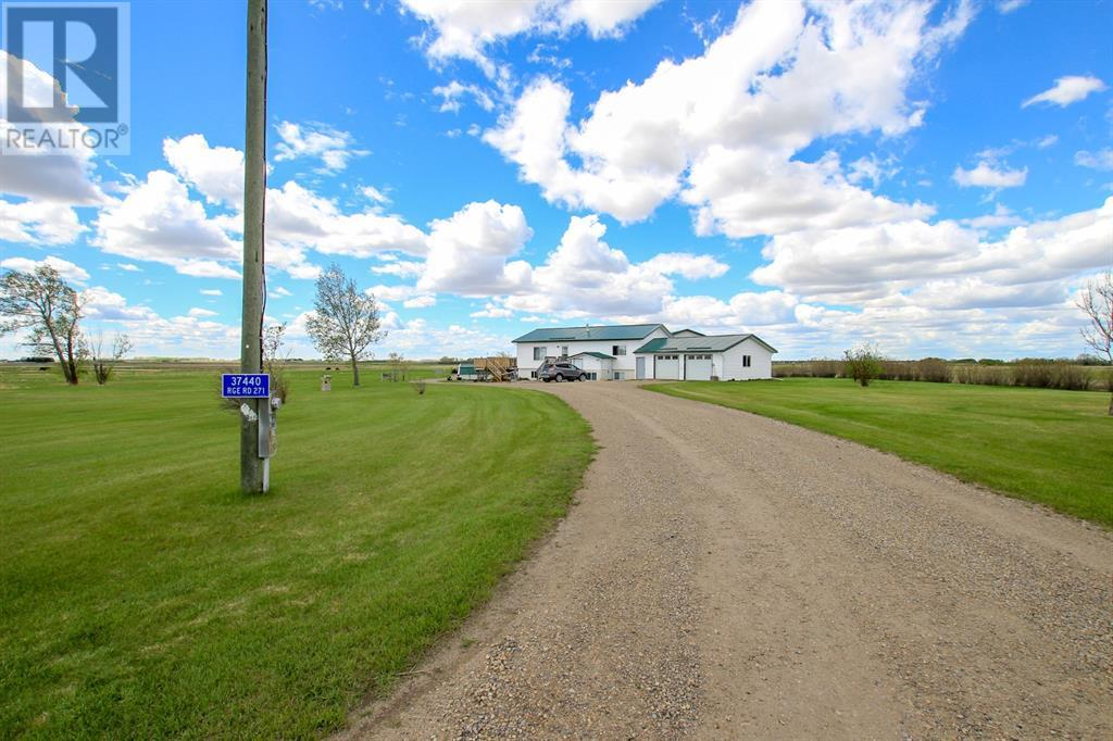 37440 Range Road 271