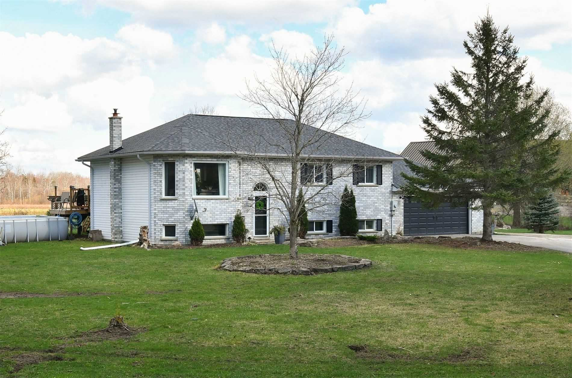 7093 Concession Rd 3